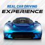 极限汽车驾驶模拟器2修改版