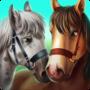 马匹旅馆 Mod