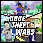 盗窃汽车:开放世界沙盒游戏 Mod