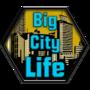 大城市生活:模拟汉化版
