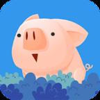 诱捕小猪 Mod