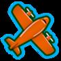 空中威慑2 Mod