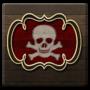 海盗与商人汉化