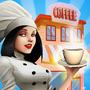咖啡销售大亨 Mod