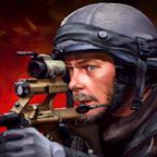 子弹任务 Mod