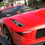 速度X 交通赛车驾驶模拟器2019