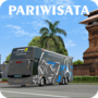 ES巴士模拟器