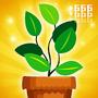 盆栽培植放置游戏 Mod