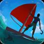 筏上的最后一天:海洋生存 Mod