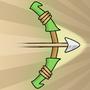 精灵弓箭手 Mod
