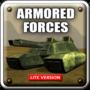 装甲部队:战争世界