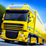 越野欧洲货物运输2 Mod