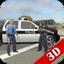 警察模拟器 Mod