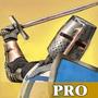 战争王国:英雄诞生 Mod