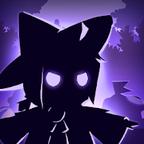 放置塔卫:幽林守卫者 Mod