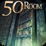 密室逃脱:挑战100个房间十 Mod
