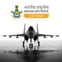 印度空军 Mod