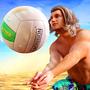 排球:扣篮大师 Mod