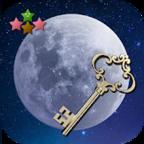 逃脱游戏:月光 Mod
