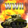 二战模拟器 Mod
