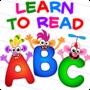 儿童学龄前学习游戏! Mod