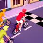 冲鸭!自行车 Mod