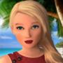 模拟生活:3D虚拟世界