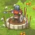 兽人战士:离线塔防 Mod