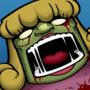 僵尸时代3(高级版) Mod