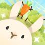 兔子未免也太可爱了 Mod