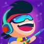音乐比赛 Mod