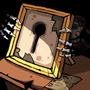 失落园:密室逃脱 Mod
