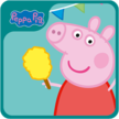 小猪佩奇: 主题乐园