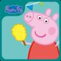 小猪佩奇: 主题乐园 Mod
