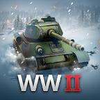 二战前线模拟器 Mod