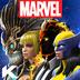 漫威: 超级争霸战 Mod