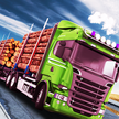 2019年欧洲移动式卡车模拟器