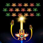 银河风暴 - 星河入侵者 Mod