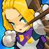 奇迹之石:英雄合并防御 Mod
