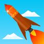 火箭天空 Mod