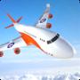 飞行员飞行模拟器 Mod