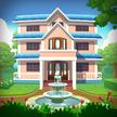 口袋家庭: 虚拟家居设计游戏 Mod