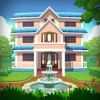 口袋家庭: 虚拟家居设计游戏