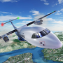 飞行员模拟器 Mod