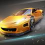 世界街头赛车3D