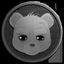 与熊同在:丢失的机器人 Mod