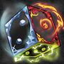 魔术骰子 Mod