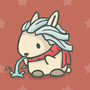 月兔冒险 Mod
