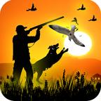 FPS猎人-猎鸟