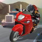 摩托车竞速冠军 Mod